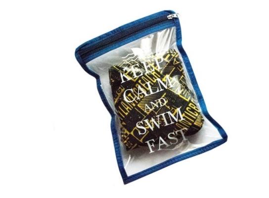Водонепроницаемая сумка для мужских плавок, купить, цена