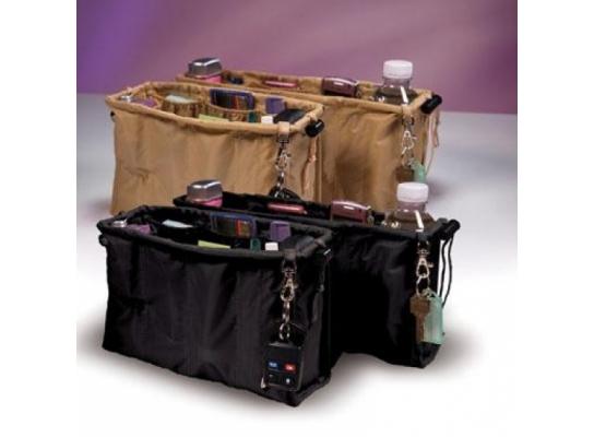 Набор органайзеров для сумок Кенгуру (2шт) фото