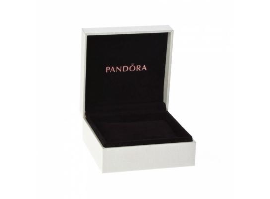 купить коробку для браслетов Pandora