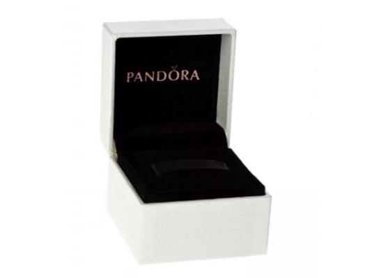 купить коробку для бусин Pandora
