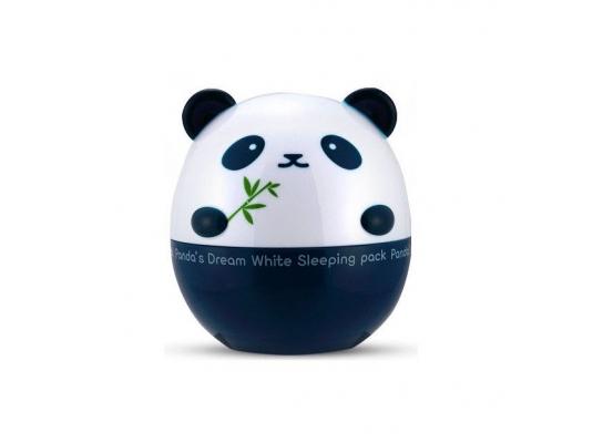 Крем для лица Tony Moly Panda's Dream White Magic Cream