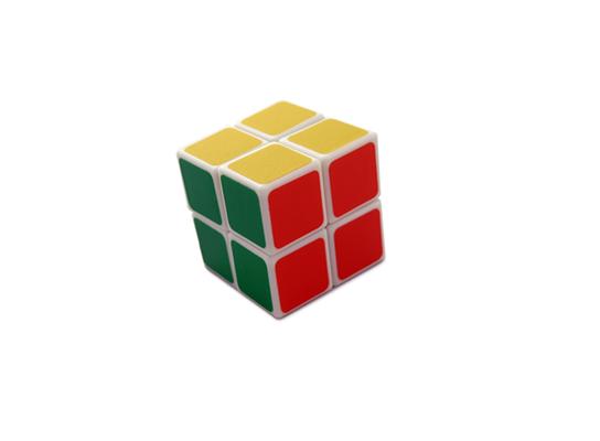 купить Кубик Рубика 2х2