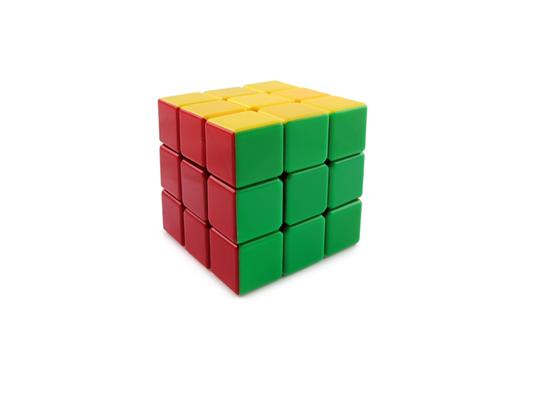 купить Кубик Рубика 3х3