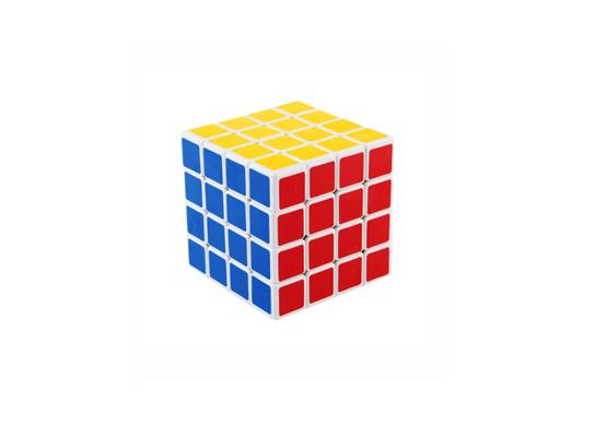 купить Кубик Рубика 4х4