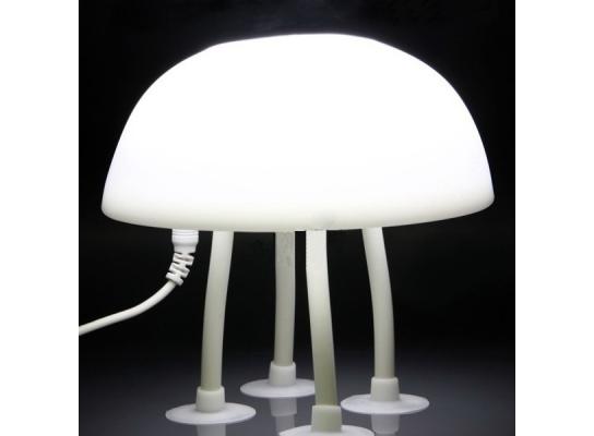 Светильник Медуза фото