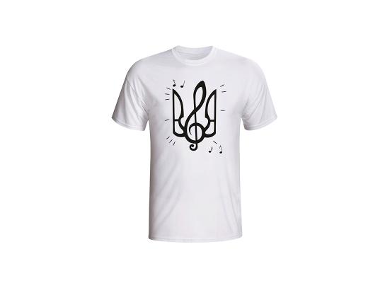 интернет магазин музыкальных футболок: