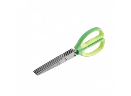 Ножницы для зелени фото