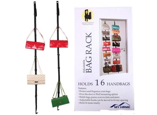 Органайзер для сумок Bag Rack фото