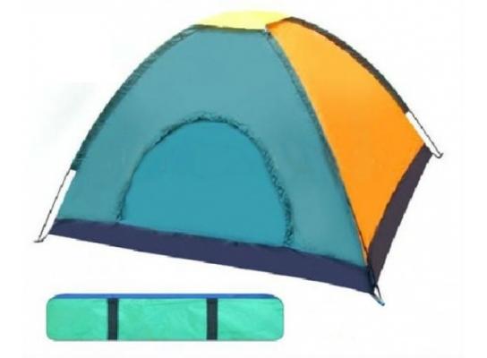 Палатка на 6 человек фото