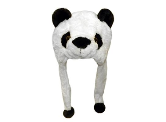 Женская одежда панда доставка