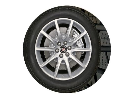 Подушка Автомобильное колесо