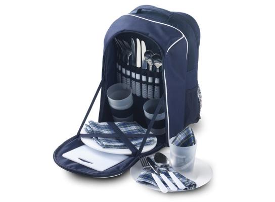 Рюкзак для пикника Travel фото