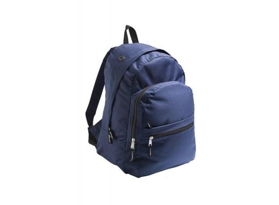 Рюкзак SOL'S EXPRESS BLUE