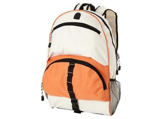 Спортивный рюкзак Utah Centrixx фото