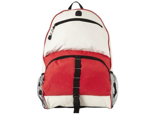 купить спортивный рюкзак