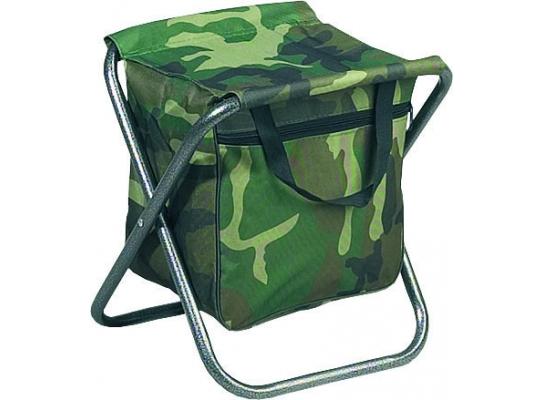 купить сумку со стулом для рыбалки