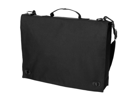 купить сумку - кейс для конференций