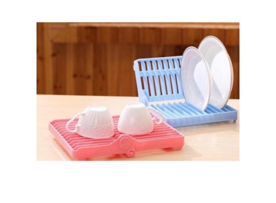 Сушка для посуды фото