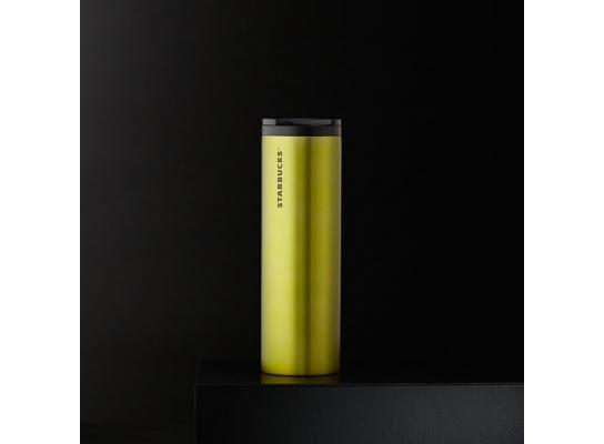 Термокружка Chartreuse 473 мл Starbucks фото