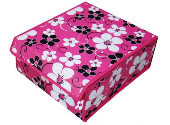 Универсальная коробочка - органайзер для хранения фото
