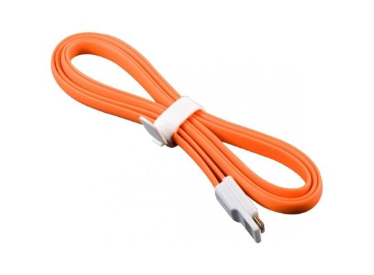 кабель ввгнг 5х2.5 стоимость