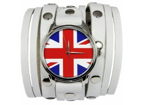 Эксклюзивные часы Великобритания фото