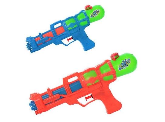 Водяной пистолет Гранатомет фото
