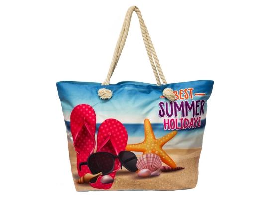 Пляжная сумка Sammer Holiday фото