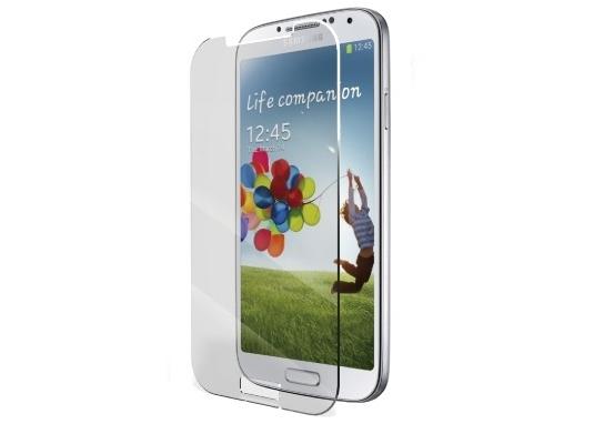 купить Защитное стекло Glass Pro+ для Samsung Galaxy S4