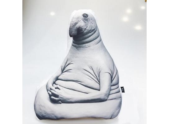Подушка Ждун фото