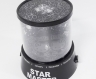 Проектор звездного неба Star Master Kitty Blaсk фото