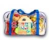 Сумка для игрушек / в роддом, купить, цена, отзывы, фото