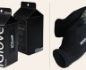 Перчатки для iРhone iGloves фото