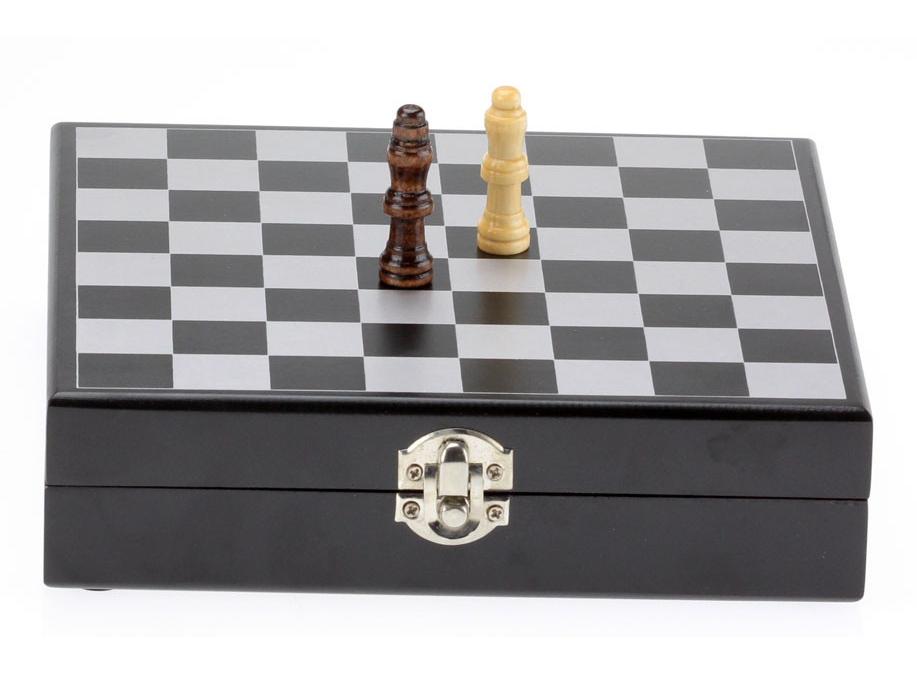 игры по знакомству с шахматами
