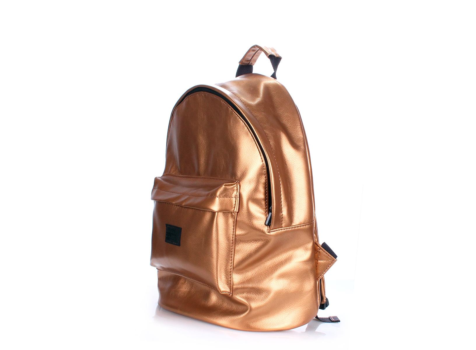 Рюкзак zoloto отзывы авторские сумки-рюкзаки