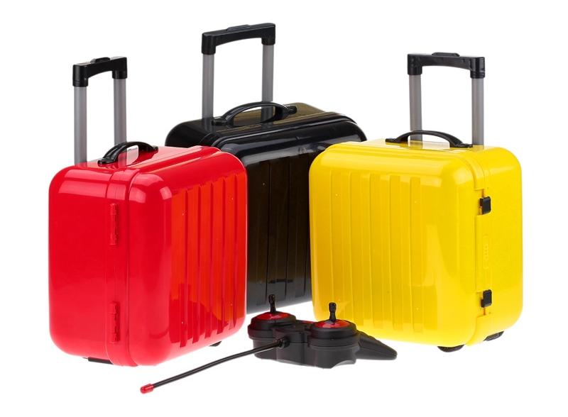 Чемоданы на колесах купить цена рюкзаки для ноутбук с одной лямкой