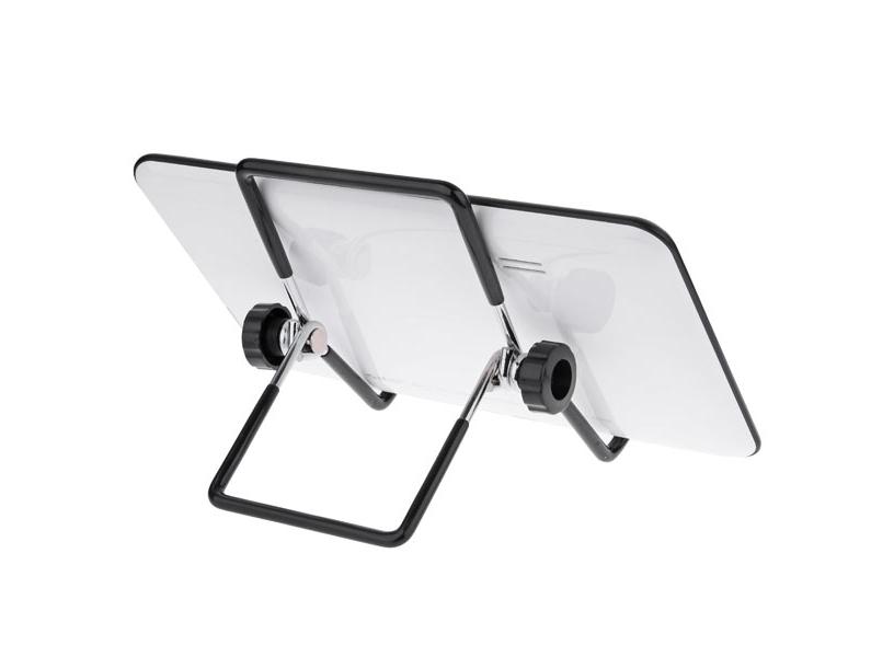 Картинки по запросу Подставка для планшета Tablet PCs Stand Mini