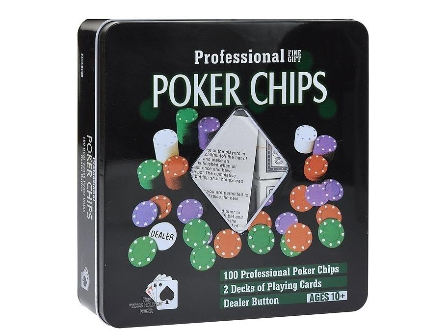 купить покерный набор, цена,