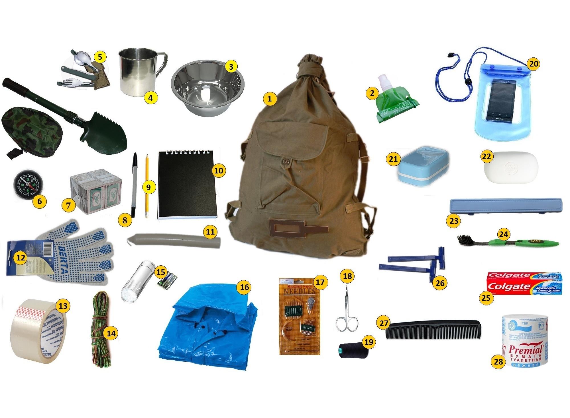 Рюкзак тревожный чемоданчик купить детские рюкзаки купить онлайнi